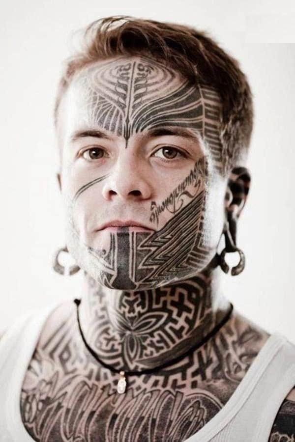 face_tattoos_14