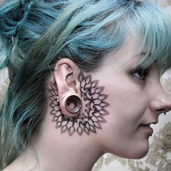 face_tattoos_15