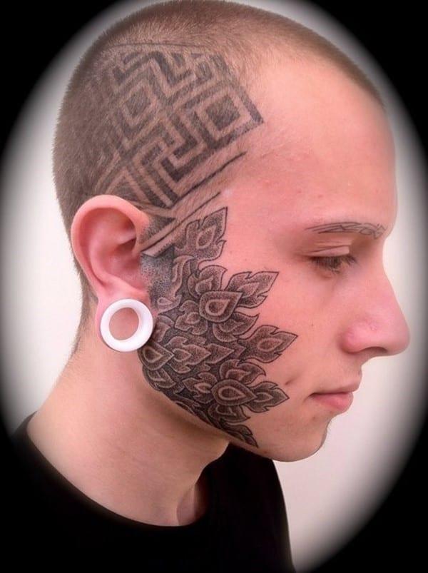 face_tattoos_16