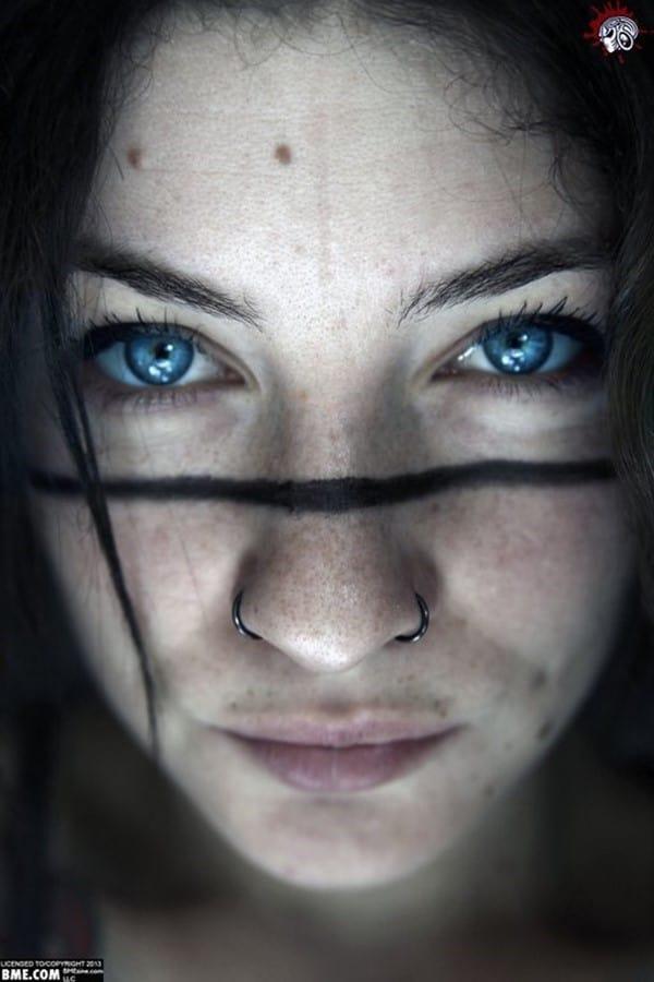 face_tattoos_18