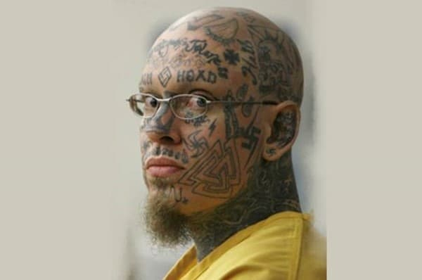 face_tattoos_19