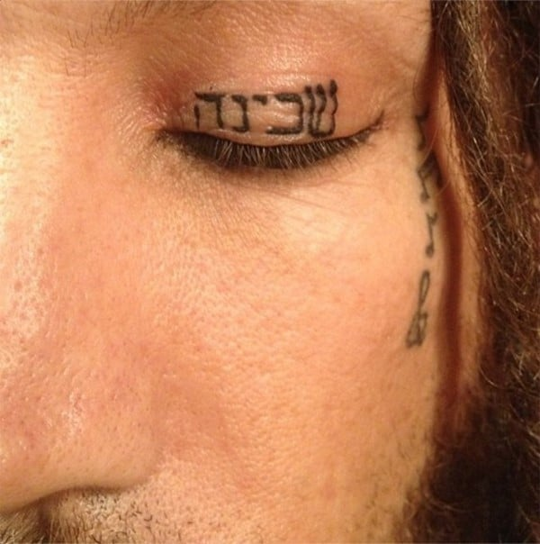face_tattoos_23