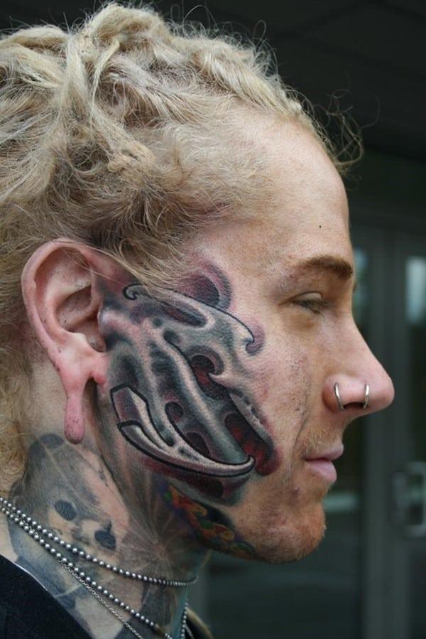 face_tattoos_24