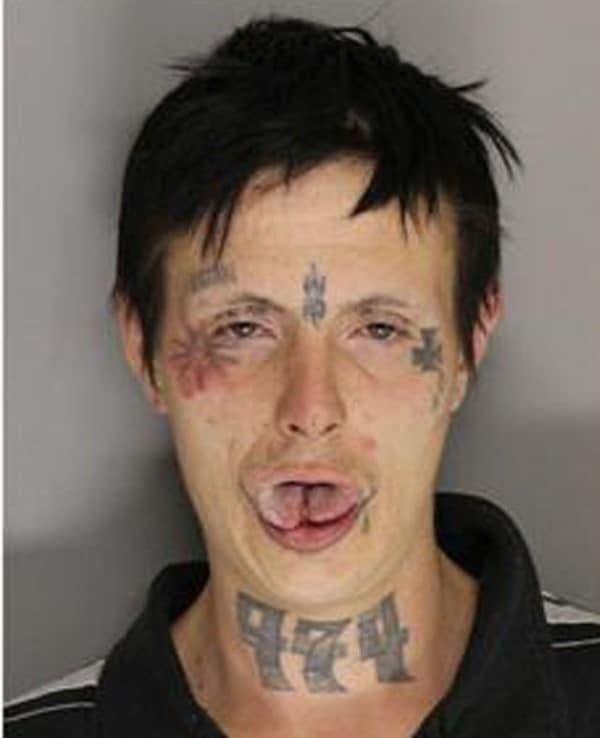 face_tattoos_30