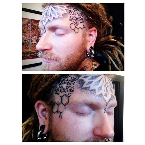 face_tattoos_35