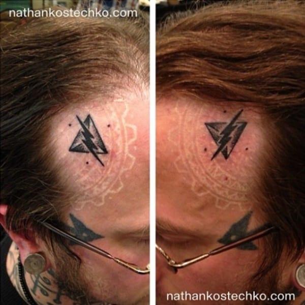 face_tattoos_36