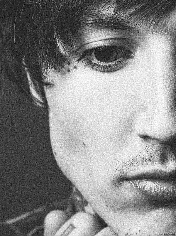 face_tattoos_42