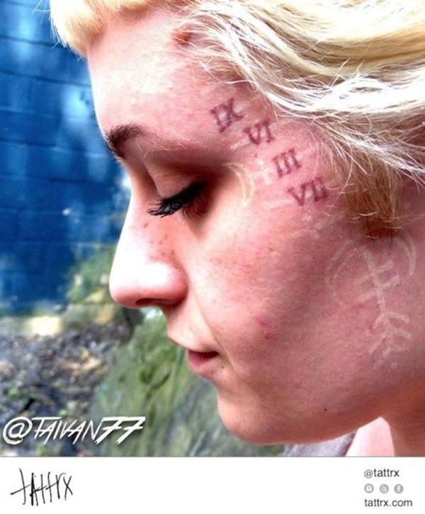 face_tattoos_43