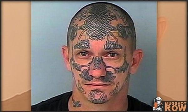 face_tattoos_48