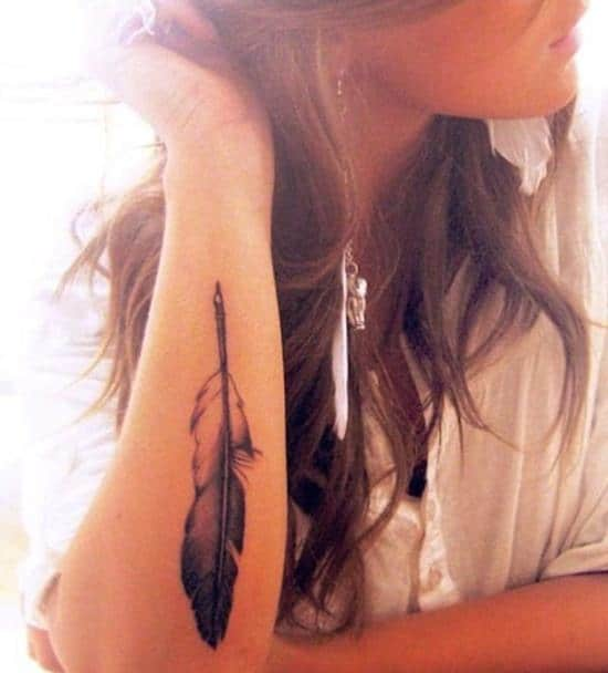 feather-tattoos-9
