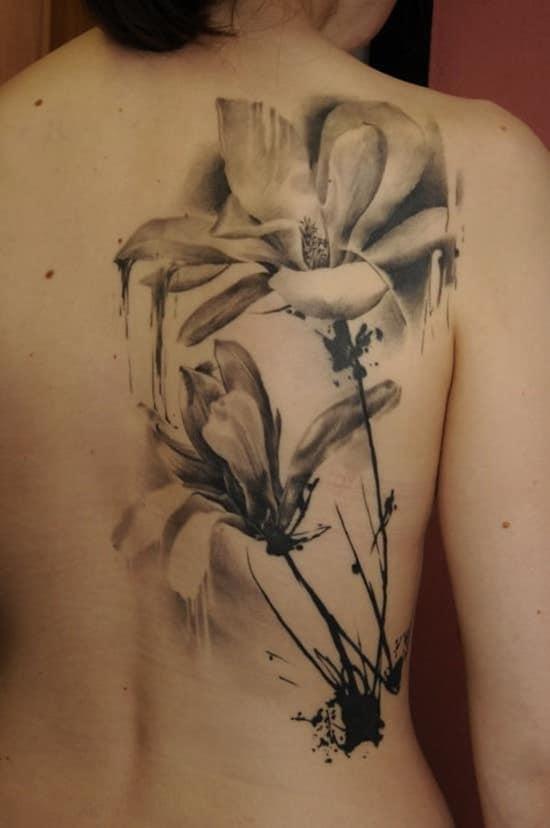 flower-tattoo (1)