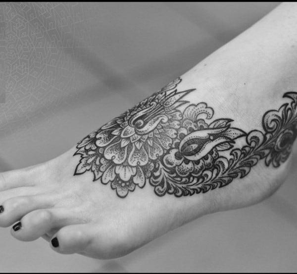 foot-tattoo-010-650x600