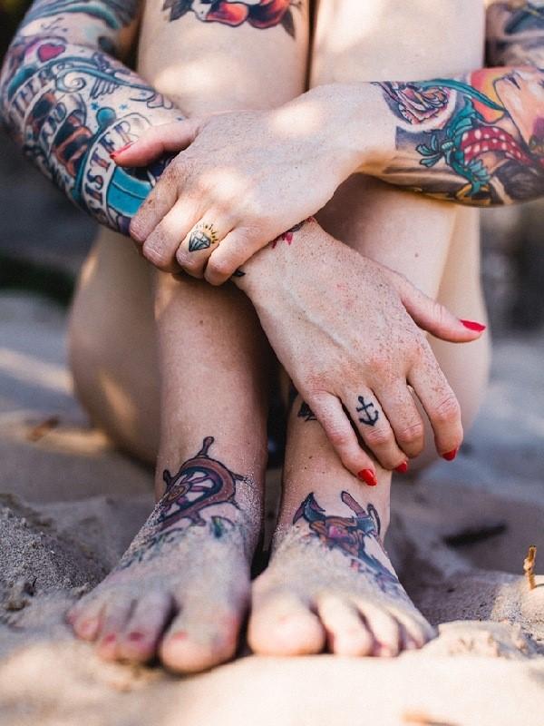 foot-tattoo-023