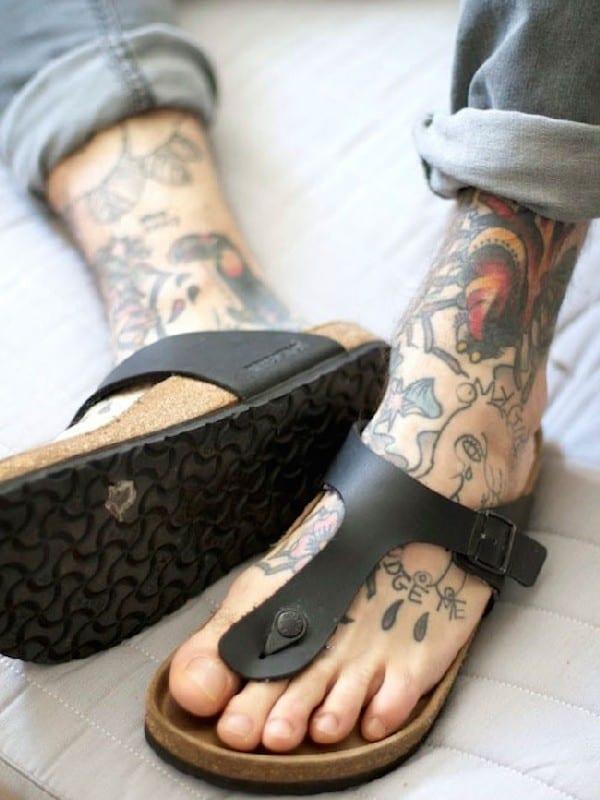 foot-tattoo-05
