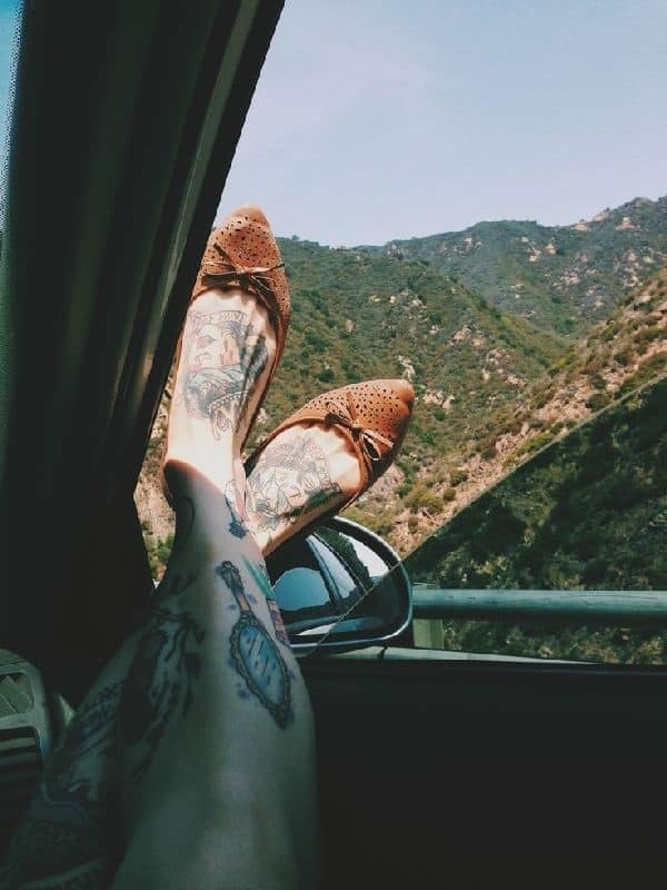 foot-tattoo-06