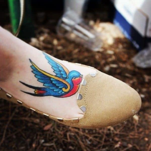 foot-tattoo-10