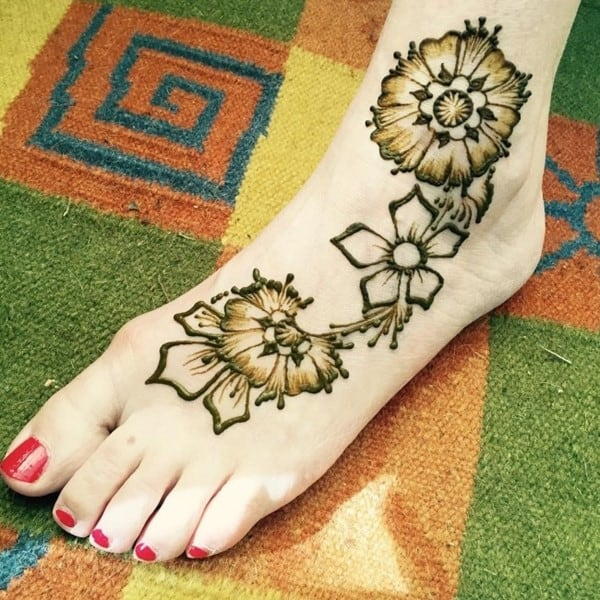 foot-tattoo-111-650x650