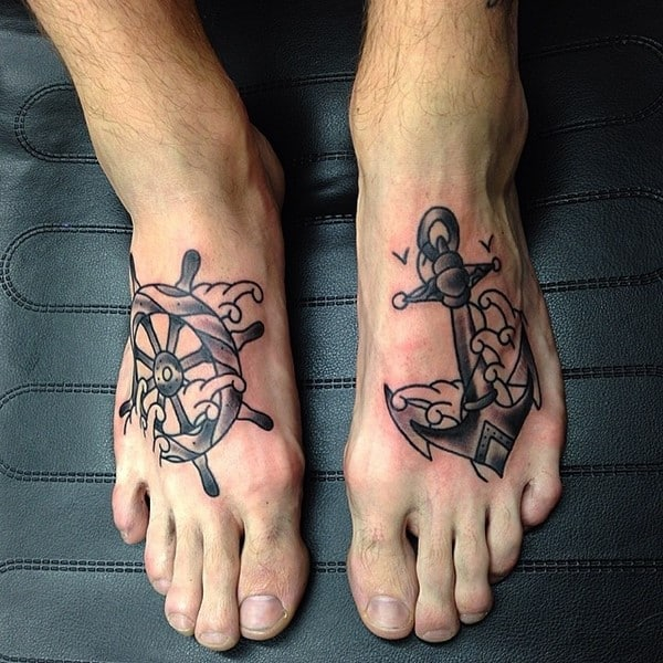 foot-tattoo-14