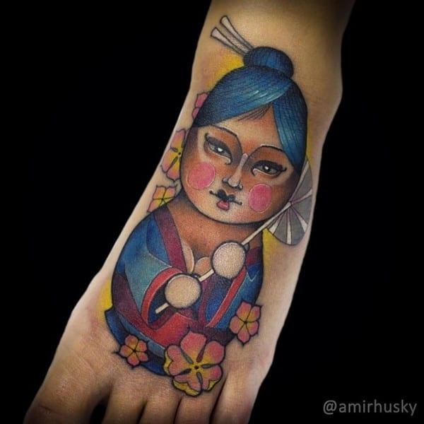 foot-tattoo-19-650x650