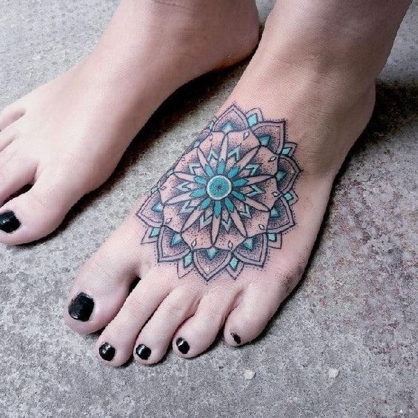 foot-tattoo-3