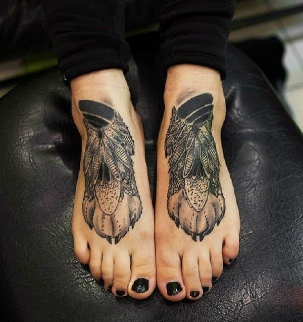 foot-tattoo-4