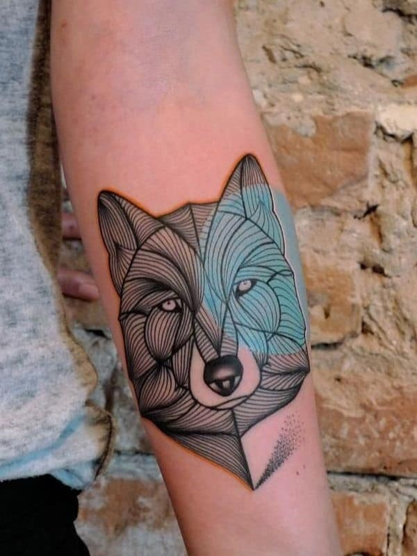 forearm-tattoo-11
