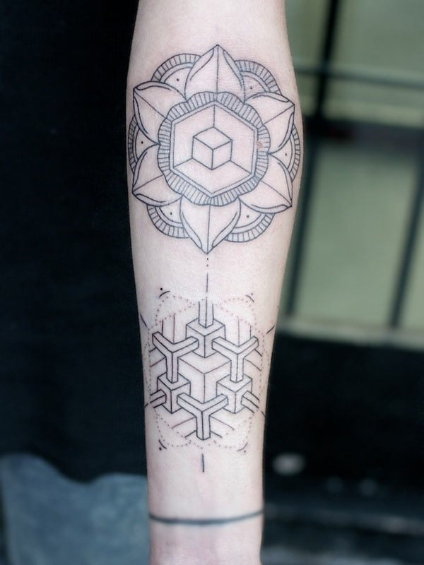 forearm-tattoo-13