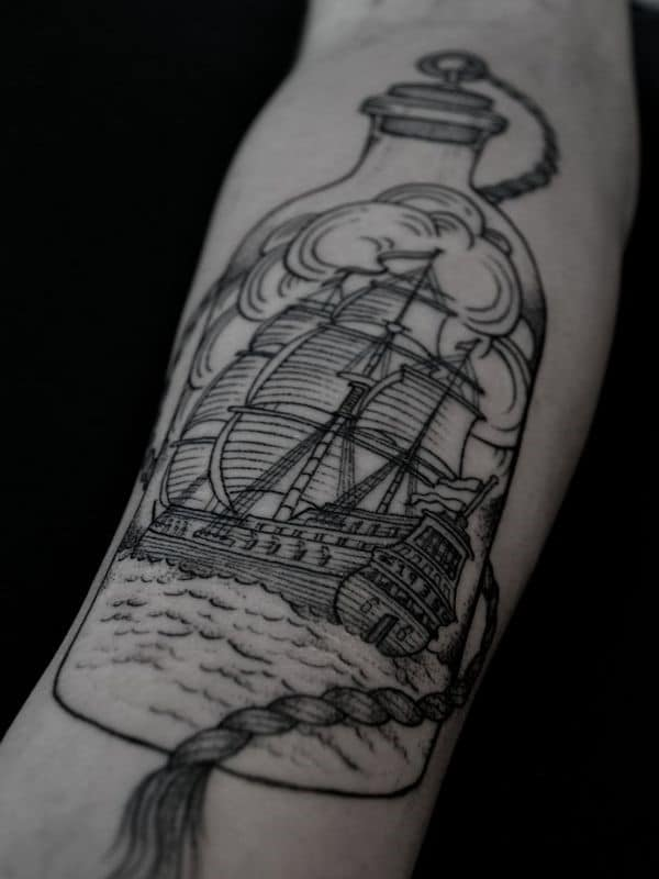 forearm-tattoo-23