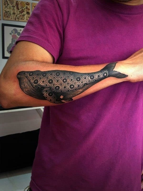 forearm-tattoo-26