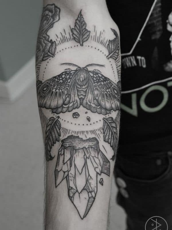 forearm-tattoo-3