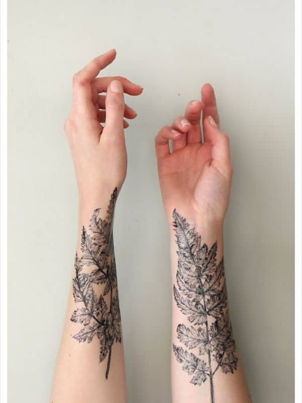 forearm-tattoo-30