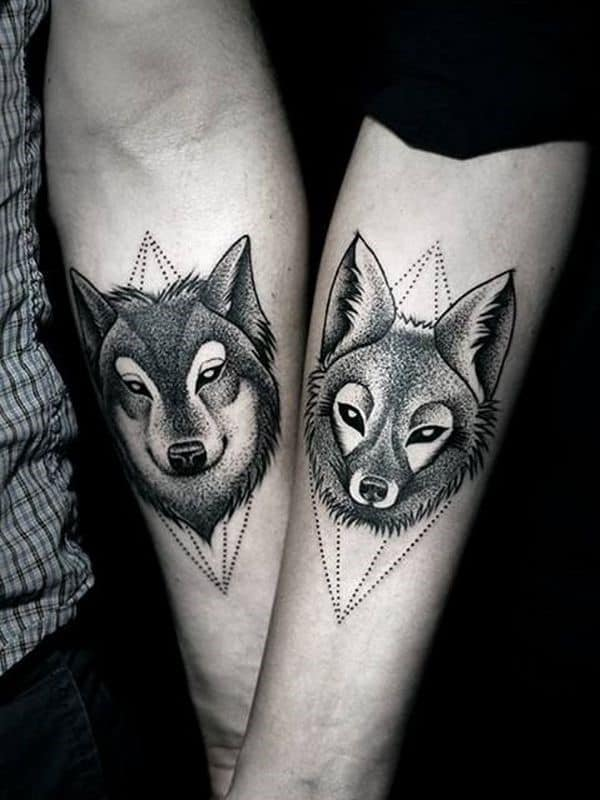 forearm-tattoo-7