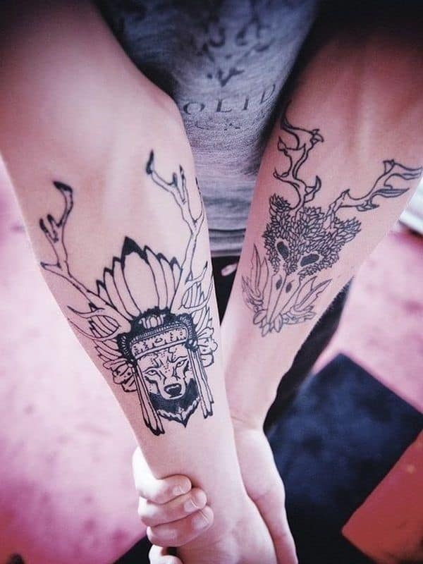 forearm-tattoo-9