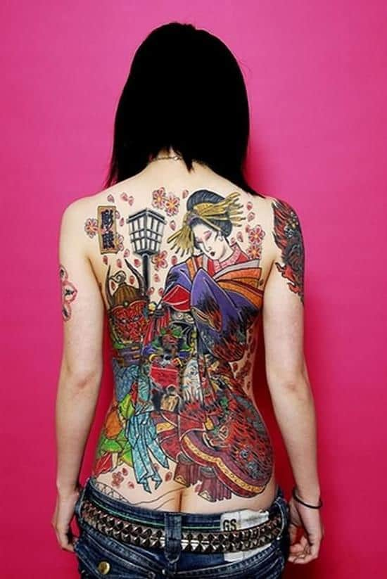 geisha-tattoo-colorful1