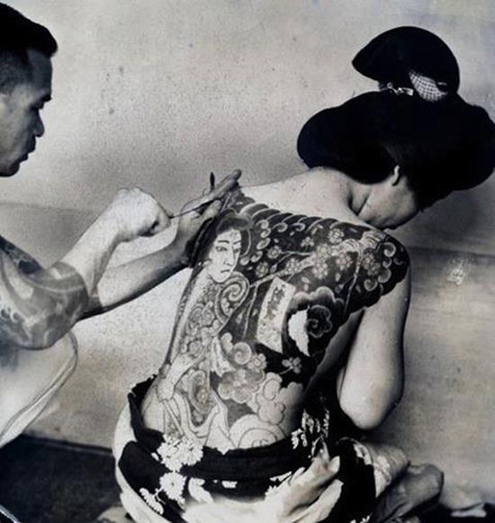 geisha-tattoo-on-geisha