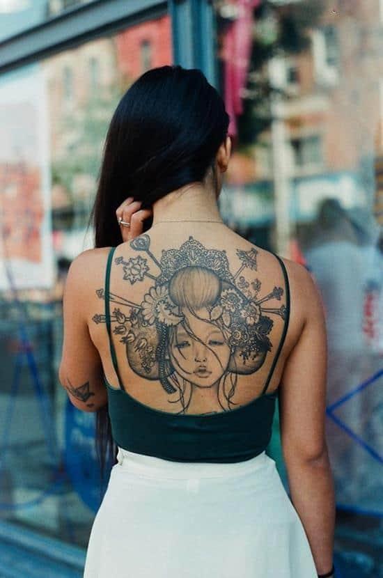 geisha-tattoos-audrey-kawasaki