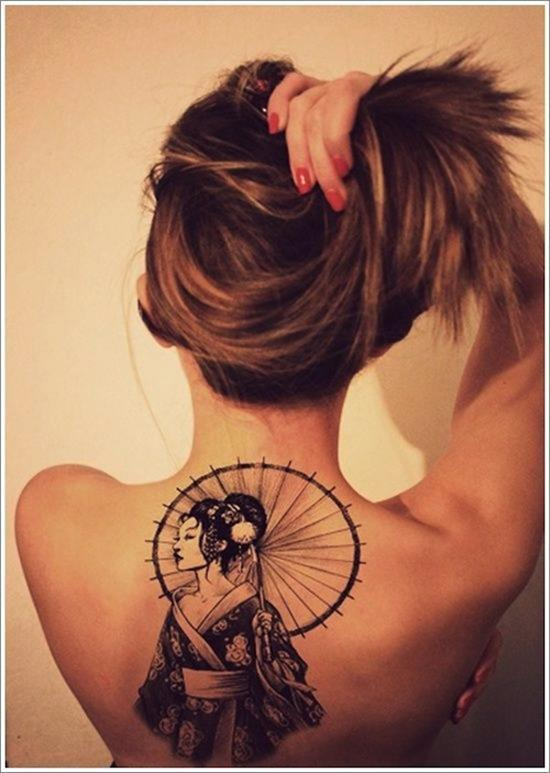 geisha-tattoos-small