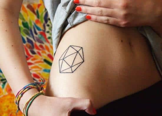 geometric-pattern-tattoo58
