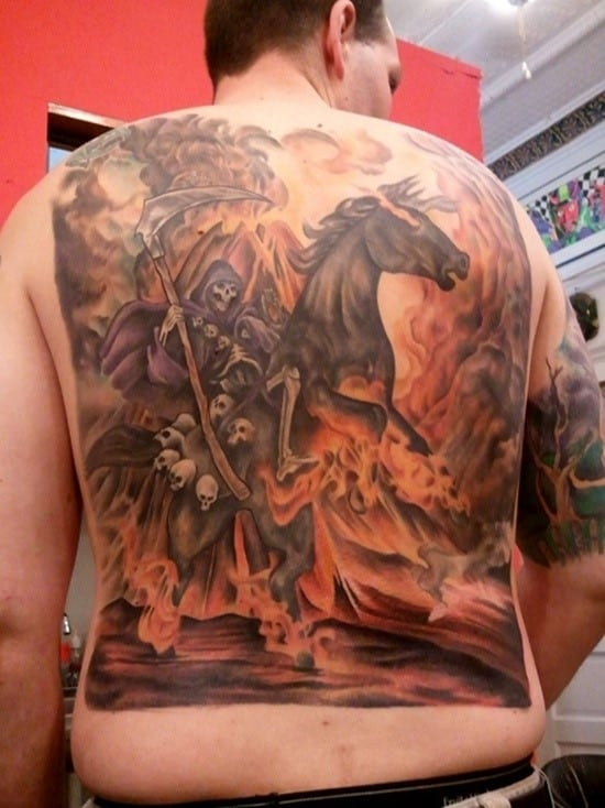 grim-reaper-tattoo-1