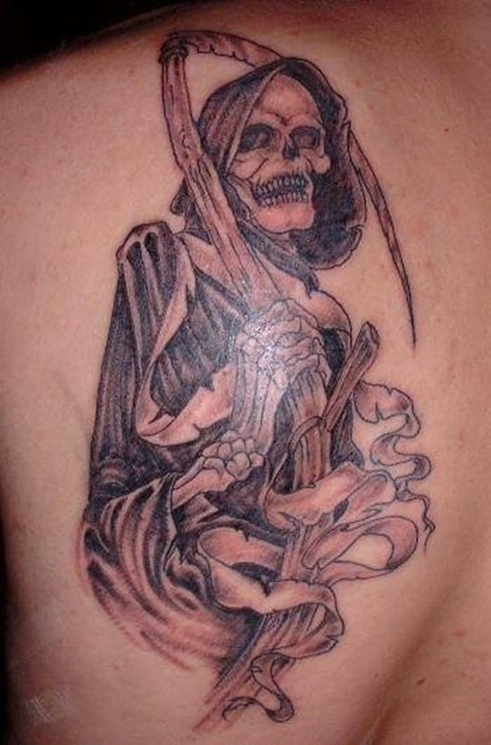 grim-reaper-tattoo-10