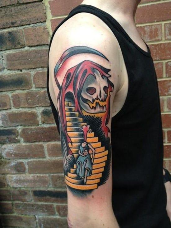 grim-reaper-tattoo-19