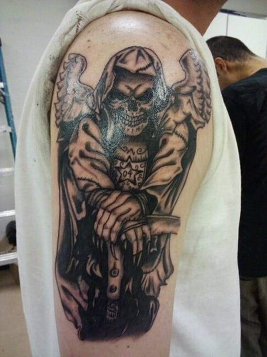grim-reaper-tattoo-2