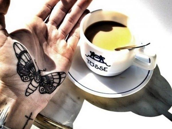 hand-Tattoo-22