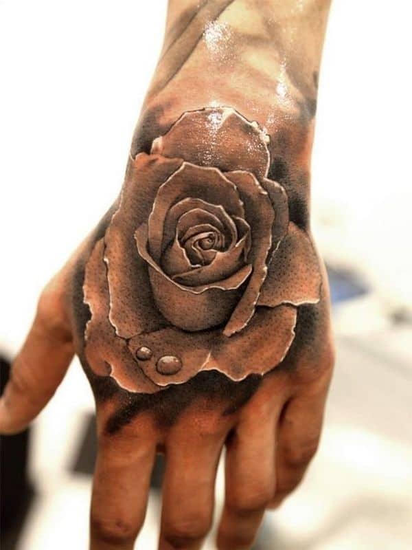 hand-Tattoo-29