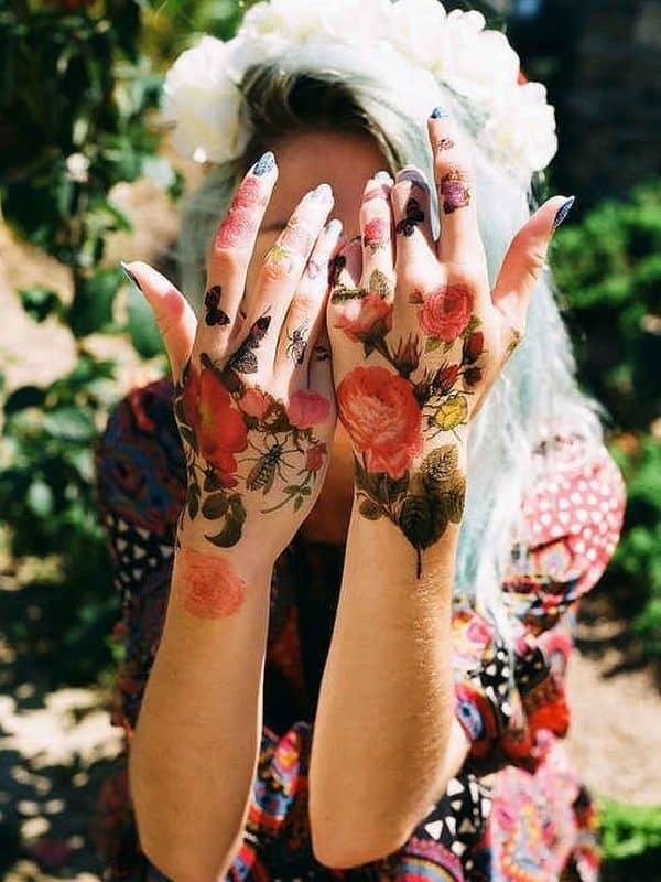 hand-Tattoo-34