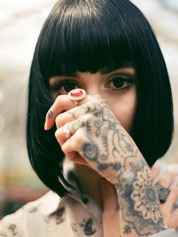 hand-Tattoo-35