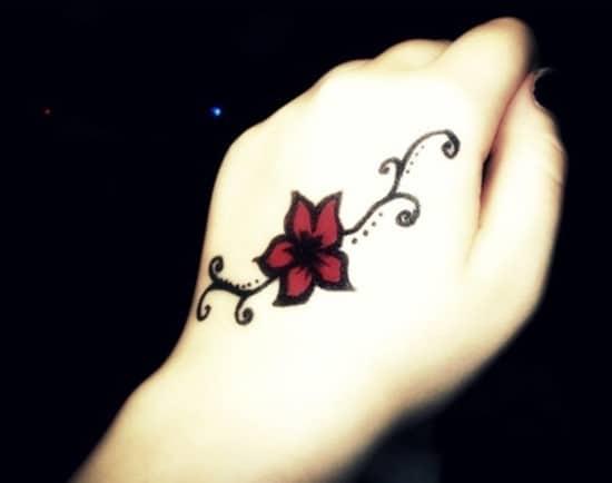 hand-tattoos-17
