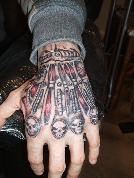 hand-tattoos-25