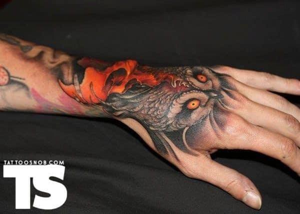 hand_tattoos_07