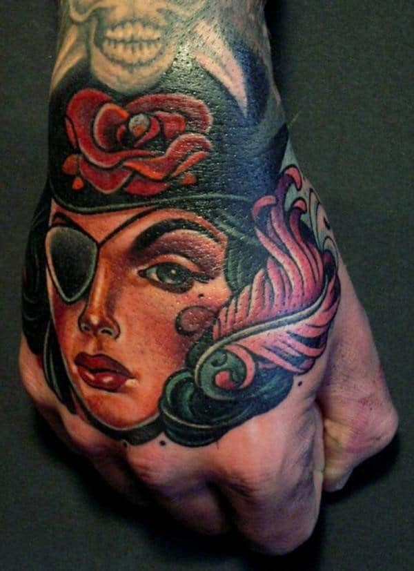hand_tattoos_09